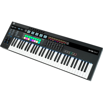61SLMK3 NOVATION