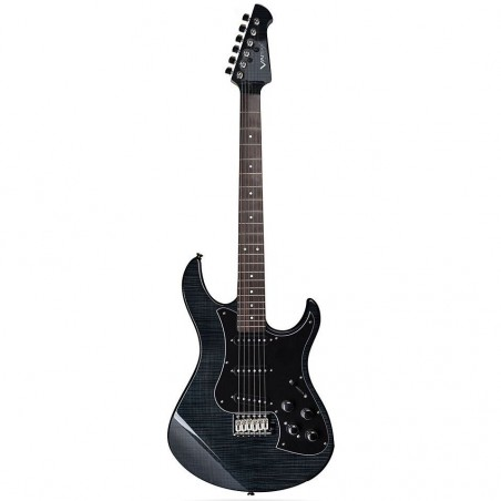 Variax Standard Onyx - Limited Edition LINE 6
