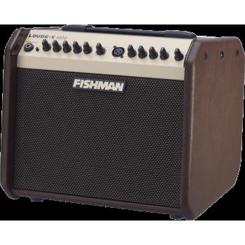 PRO-LBC-500 FISHMAN