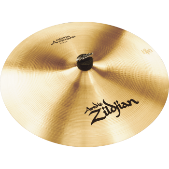 "AVEDIS 17"" MEDIUM THIN..."