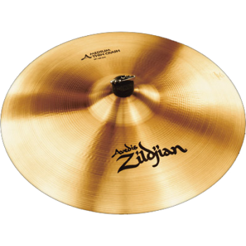 "AVEDIS 19"" MEDIUM THIN CRASH ZILDJIAN"