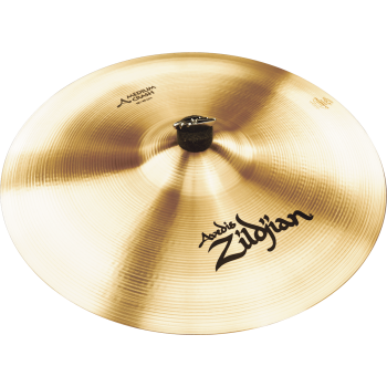 "AVEDIS 18"" MEDIUM CRASH ZILDJIAN"