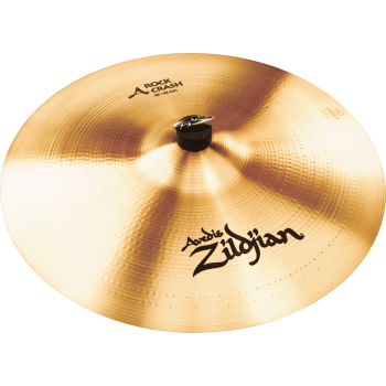 "AVEDIS 18"" ROCK CRASH ZILDJIAN"