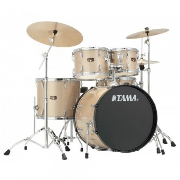 IMPERIALSTAR STAGE 22 SUGER WHITE TAMA