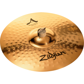 "AVEDIS 16"" HEAVY CRASH ZILDJIAN"
