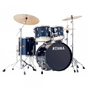 IMPERIALSTAR 5PC CHAMPAGNE MIST TAMA