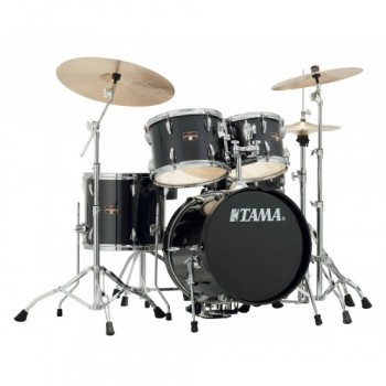 IMPERIALSTAR 5PC MIDNIGHT BLUE TAMA