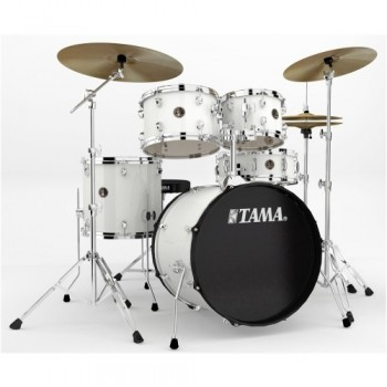 RHYTHM MATE FUSION20 5FUTS RED STREAM TAMA
