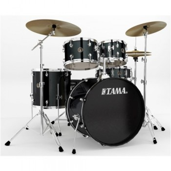 RHYTHM MATE STAGE22 5FUTS HAIRLINE BLUE TAMA