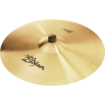 "AVEDIS 21"" SWEET RIDE ZILDJIAN"
