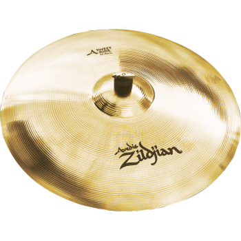 "AVEDIS 21"" SWEET BRILLANT RIDE ZILDJIAN"