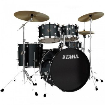 RHYTHM MATE 5PC BLACK TAMA
