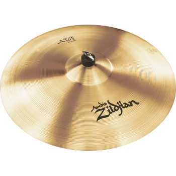 "AVEDIS 21"" ROCK RIDE ZILDJIAN"