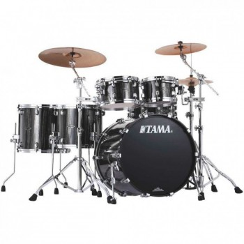 STARCLASSIC B/B TWILIGHT BLUE BURST TAMA