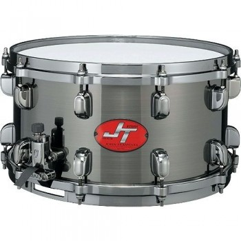 "SOUNDWORKS STEEL 14""X6.5"" TAMA"