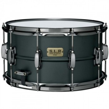 SLP 13X07 BIG BLACK STEEL LIMITED EDITION TAMA
