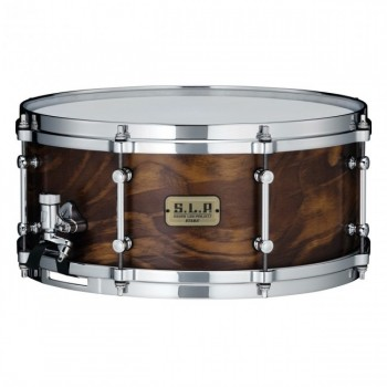 SLP 14X10 DUO BIRCH TRANSPARENT MOCHA TAMA
