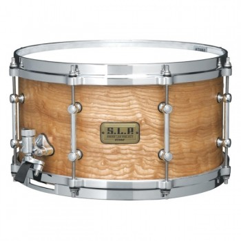 SLP 14X06.5 G WALNUT MATTE BLACK WALNUT TAMA