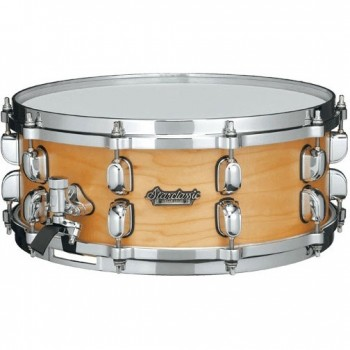 STARCLASSIC MAPLE 14X05.5 ANTIQUE MAPLE TAMA