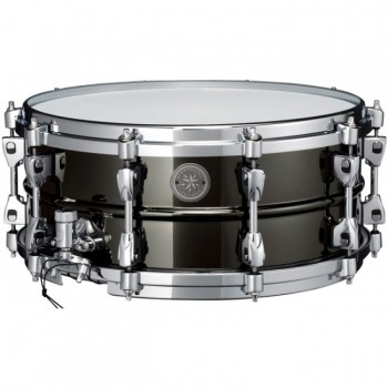 STARCLASSIC MAPLE 14X06.5 ANTIQUE MAPLE TAMA
