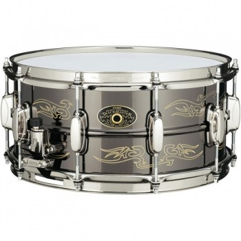 SIGNATURE 14X05.5 SIMON PHILLIPS GLADIATOR TAMA