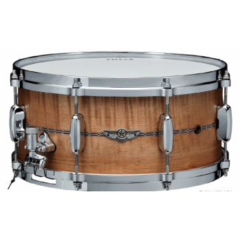 SIGNATURE 14X06.5 SIMON PHILLIPS MONARCH TAMA