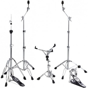 HV5WN PACK HARDWARE ROAD PRO TAMA