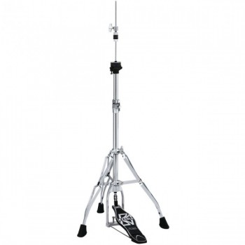 HH45S PEDALE HI-HAT STAGEMASTER SIMPLE EMBASE TAMA