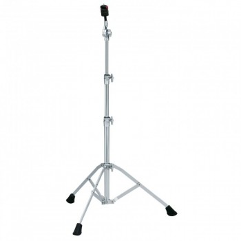 HC42W STAND CYMBALE DROIT STAGEMASTER DOUBLE EMBASE TAMA