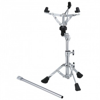 HC43BS STAND CYMBALE PERCHE STAGEMASTER SIMPLE EMBASE TAMA