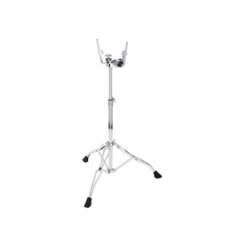 HS800W STAND CAISSE CLAIRE ROADPRO OMNI BALL TAMA