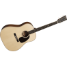 DSS-2018 LIMITED EDITION MARTIN