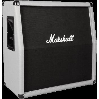 AST2-112 MARSHALL