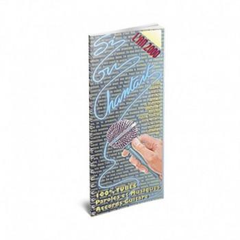 TON PROF DE CAJON SUR DVD