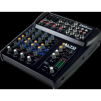 ZMX862 ALTO