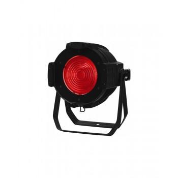 PARC-150ZOOM PROJECTEUR À LED 150 WATTS RGB COB