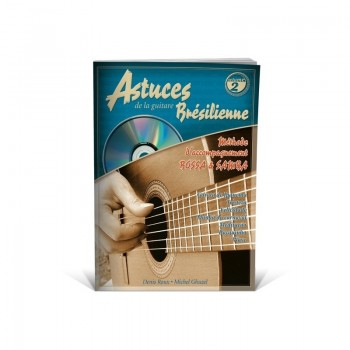 ASTUCES DE LA GUITARES BLUES