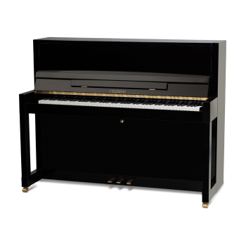 PIANO 1/4 DE QUEUE ACOUSTIQUE S4 YAMAHA