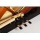 PIANO 1/4 DE QUEUE ACOUSTIQUE S4 YAMAHA