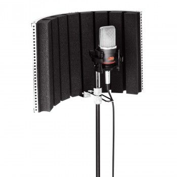 PF 32 MINI  POWER STUDIO