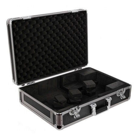 FL CD 2900NXS POWER