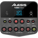 TURBOMESHKIT ALESIS