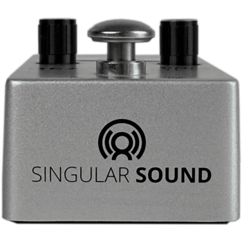 SINGULAR SOUND BEATBUDDY...