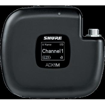 ADX1M-G56 SHURE