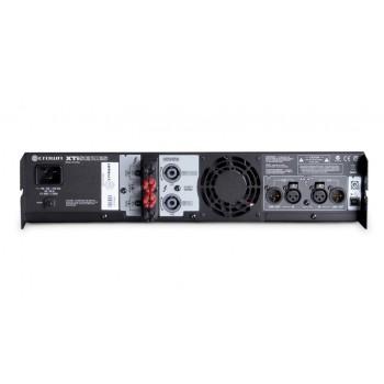 XTI 6002 CROWN