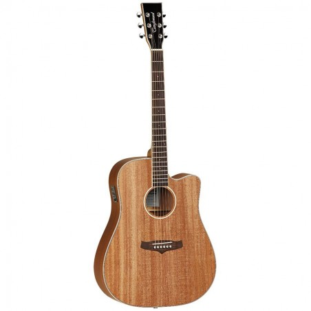 DCE TANGLEWOOD