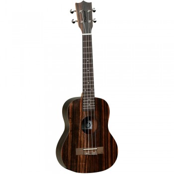 TWT 19 TANGLEWOOD