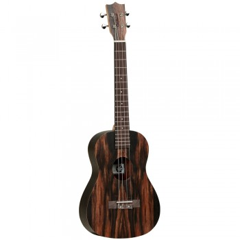 TWT 20 TANGLEWOOD