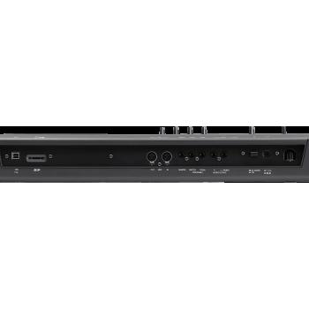 KROME-73 EX KORG