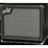 SL115X4 AGUILAR